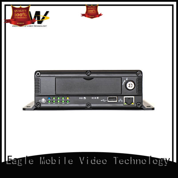 newly mobile dvr for vehicles buses check now for trunk