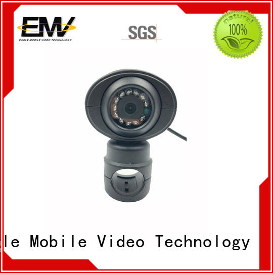 Eagle Mobile Video camera ip dome camera in China for law enforcement