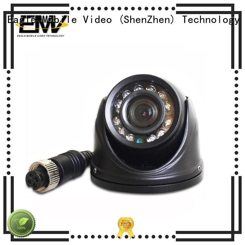 portable car security camera cctv type