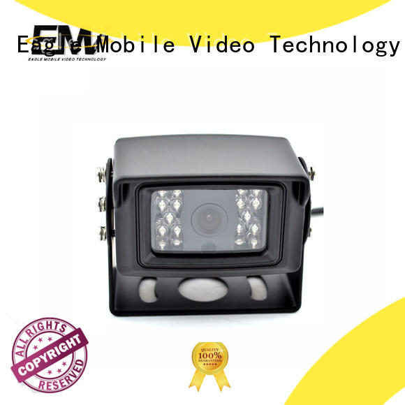 hot-sale IP vehicle camera vehicle package for buses