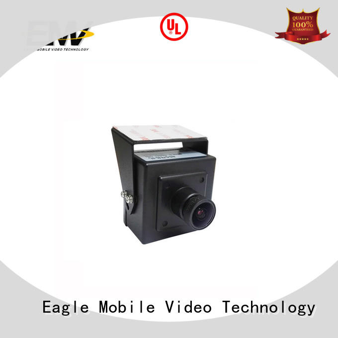 Eagle Mobile Video ip car camera for-sale for buses