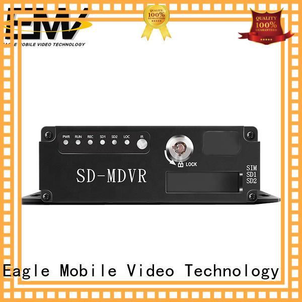 Eagle Mobile Video hot-sale mobile dvr type