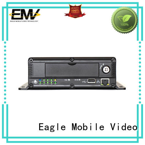 wifi vehicle mobile dvr at discount for trunk Eagle Mobile Video