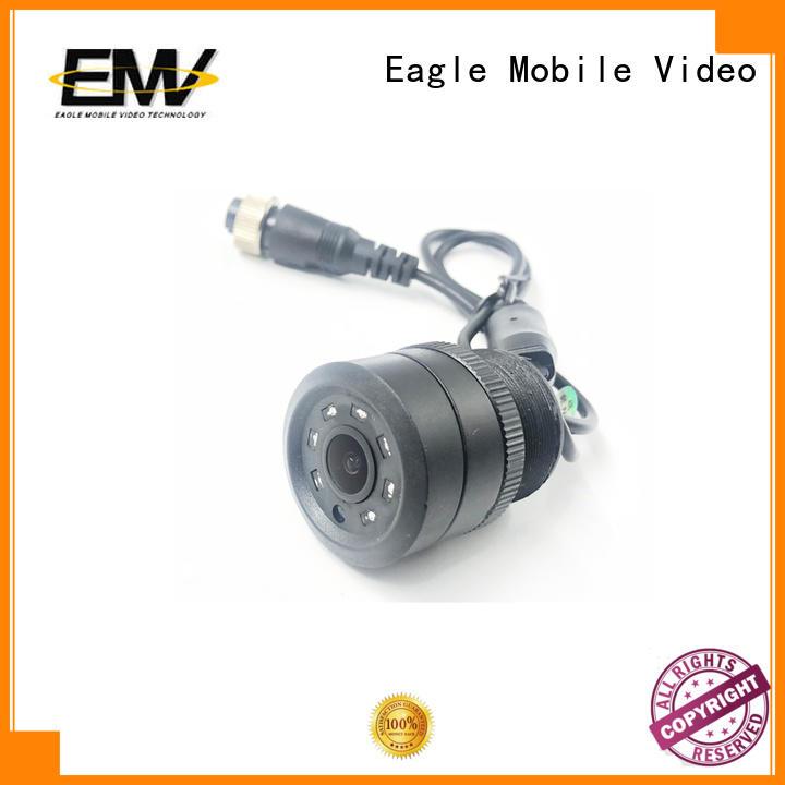 Eagle Mobile Video hot-sale car security camera