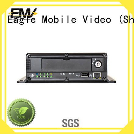 stable MNVR dvr buy now for Suv