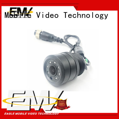 low cost car security camera wide price for prison car