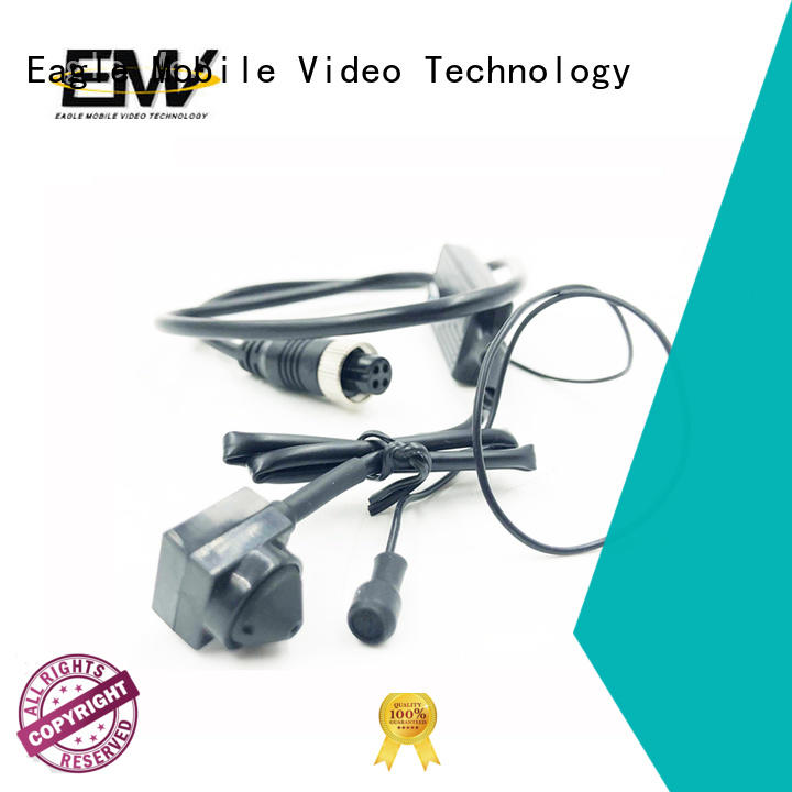 car rear camera long-term-use for Suv Eagle Mobile Video