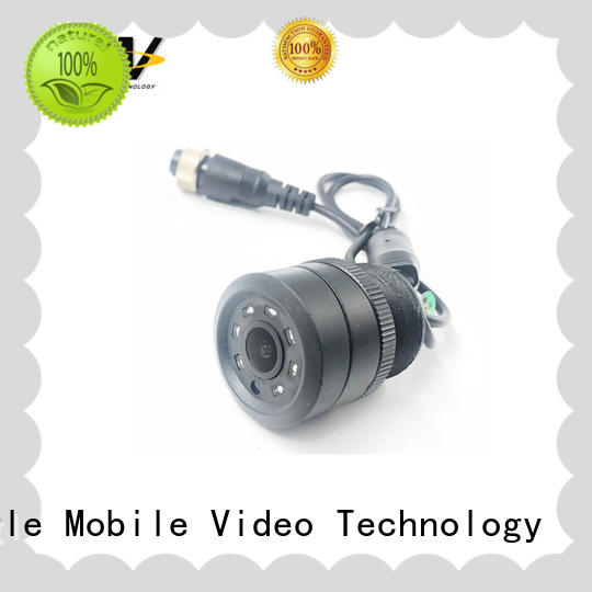Eagle Mobile Video rear car camera in China for ship