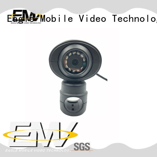 Eagle Mobile Video ip outdoor ip camera in-green