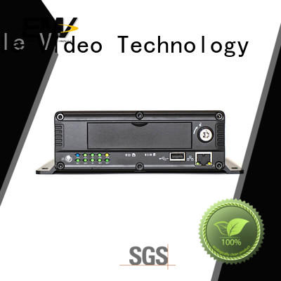 Eagle Mobile Video stable dvr mobile for wholesale for cars