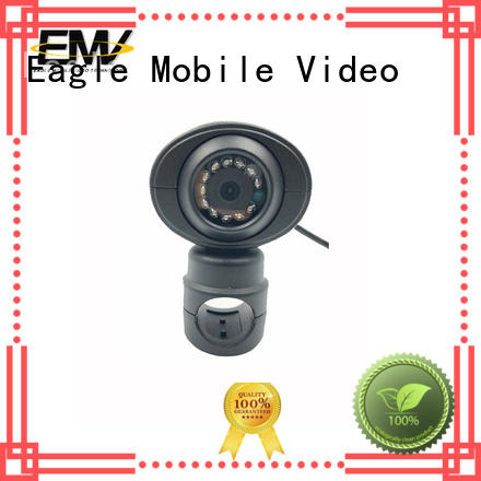 quality ahd vehicle camera vision for-sale for prison car