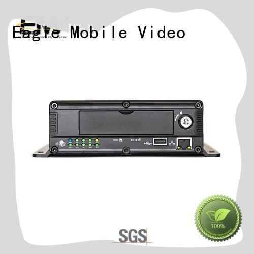 mobile dvr for vehicles mobile bulk production for law enforcement