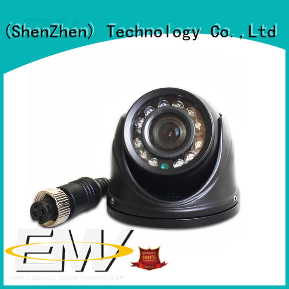 easy-to-use car camera for sale for Suv