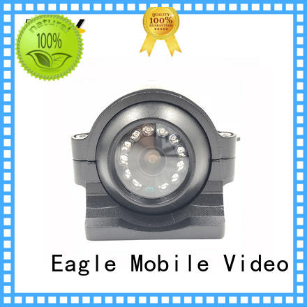 high efficiency vehicle mounted camera inside marketing for law enforcement