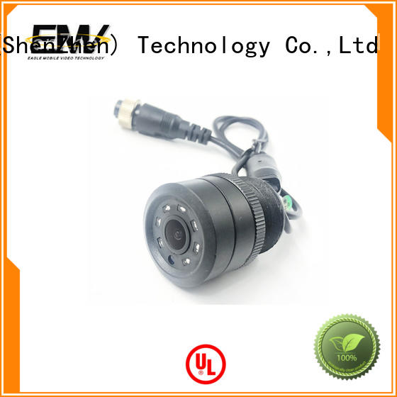 portable car camera camera for Suv