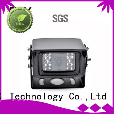Eagle Mobile Video low cost ahd vehicle camera owner for train