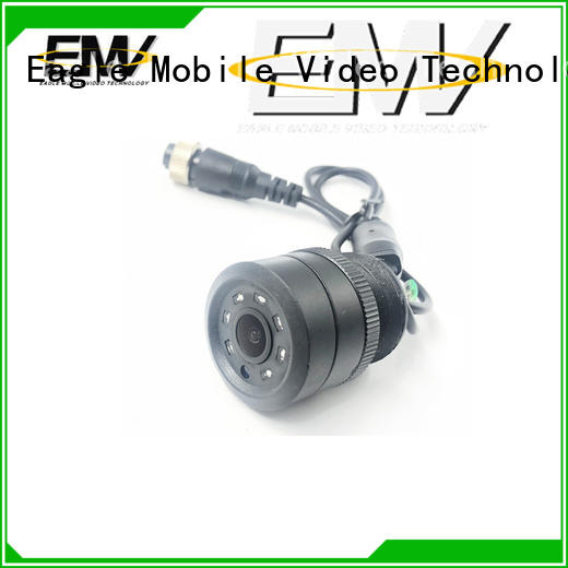best car camera dome for taxis