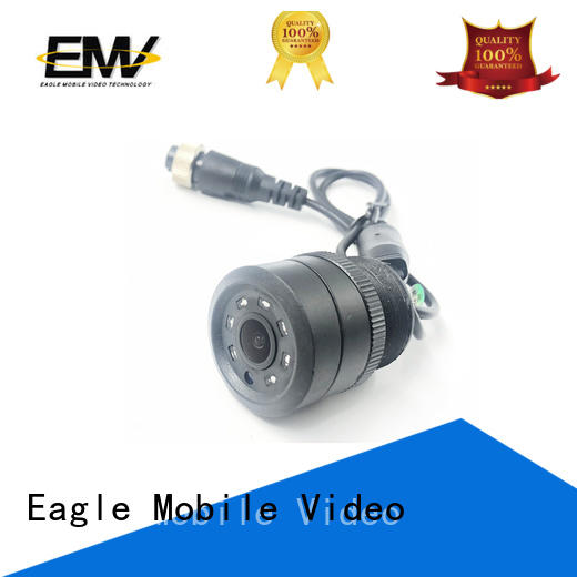 hot-sale car security camera one for sale for train