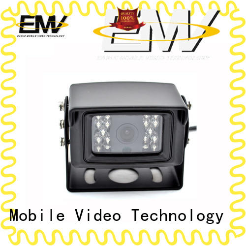 Eagle Mobile Video best outdoor ip camera for trunk