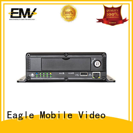 Eagle Mobile Video dvr mobile dvr with gps at discount for trunk