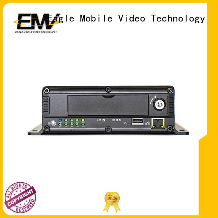 awesome dvr mobile mdvr buy now