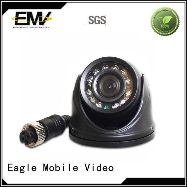 Eagle Mobile Video card mobile dvr order now