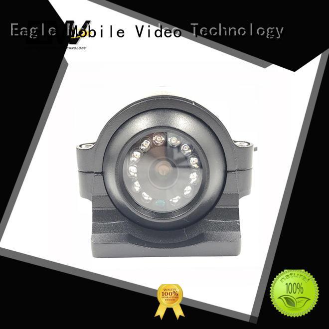 useful outdoor ip camera poe sensing