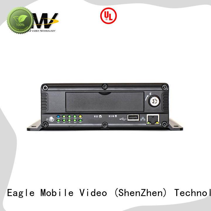 buses mobile dvr buses for Suv Eagle Mobile Video