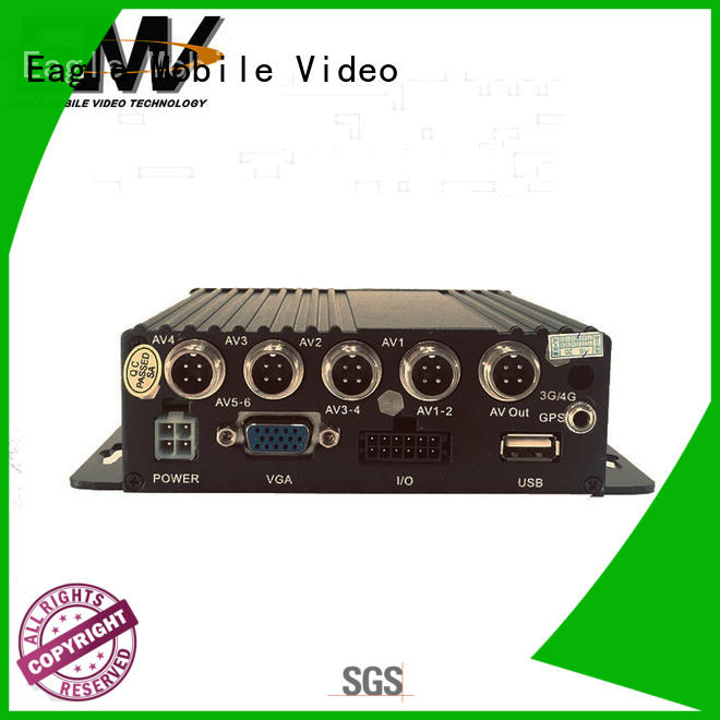 hot-sale SD Card MDVR dual China for law enforcement
