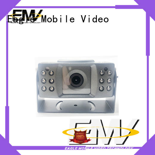 Eagle Mobile Video hard vehicle mounted camera for-sale for law enforcement