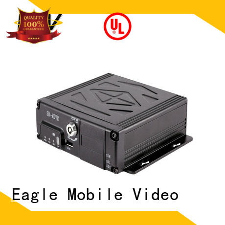 megapixel vehicle blackbox dvr fhd 1080p effectively for Suv