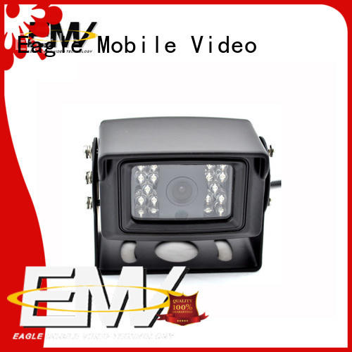 Eagle Mobile Video scientific outdoor ip camera for-sale for law enforcement