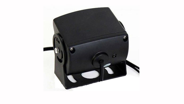 inside ip dome camera for trunk Eagle Mobile Video-2