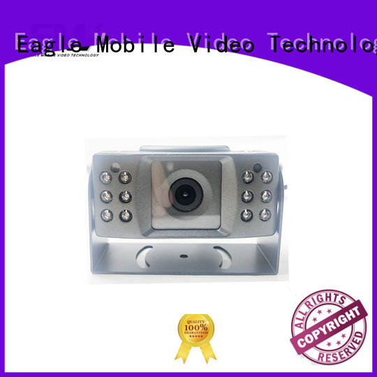 easy-to-use IP vehicle camera camera in China for law enforcement