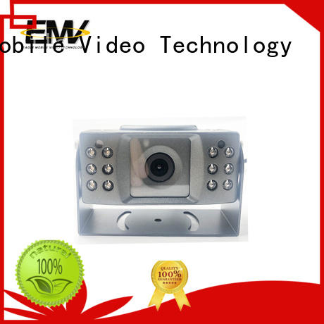 quality ahd vehicle camera night China for buses