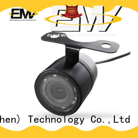 camera front car camera taxi Eagle Mobile Video