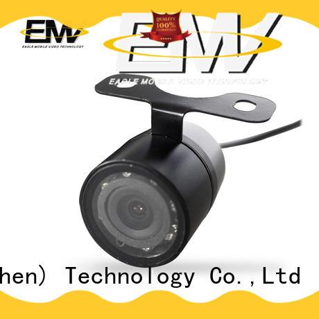 Eagle Mobile Video portable car camera mini for Suv