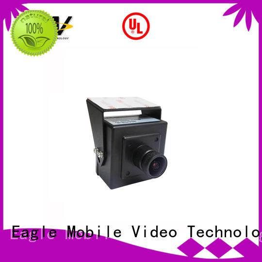hot-sale outdoor ip camera inside sensing for buses