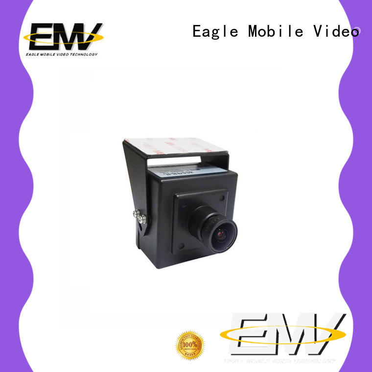 Eagle Mobile Video truck ip car camera for-sale for delivery vehicles