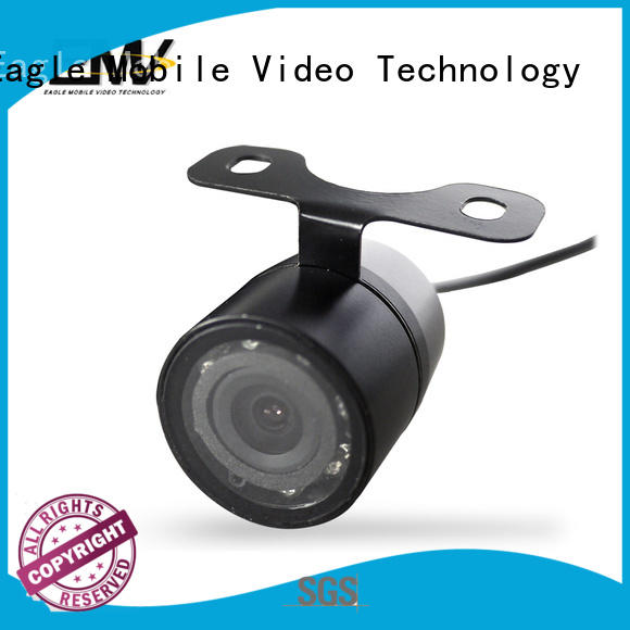 scientific car security camera cost for cars