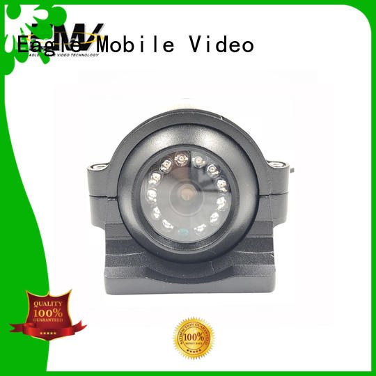 quality bus camera China for ship Eagle Mobile Video