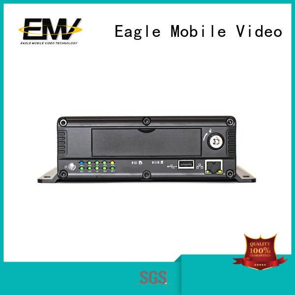Eagle Mobile Video mobile dvr mobile inquire now