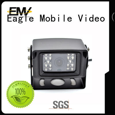 Eagle Mobile Video vehicle ip car camera type for buses