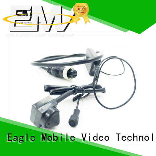 Eagle Mobile Video portable car camera price for Suv