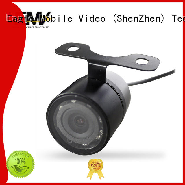 adjustable car security camera hidden for sale for taxis