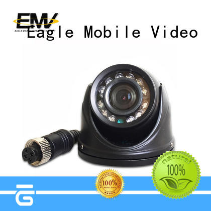 Eagle Mobile Video cctv car camera in China for ship