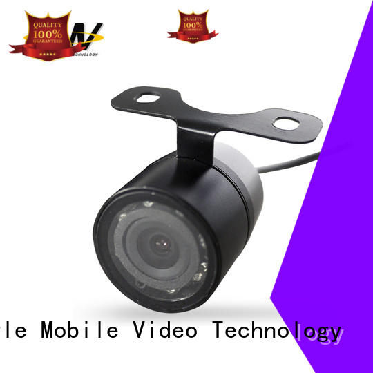 Eagle Mobile Video industry-leading in-car camera in China for train