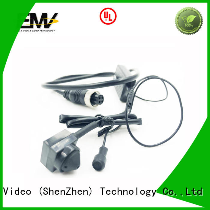 car camera vandalproof for sale for cars