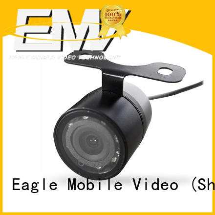 easy-to-use car camera cost for Suv