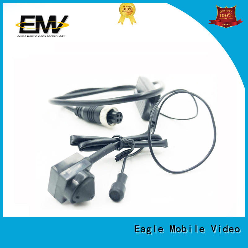 Eagle Mobile Video best car security camera for sale for taxis